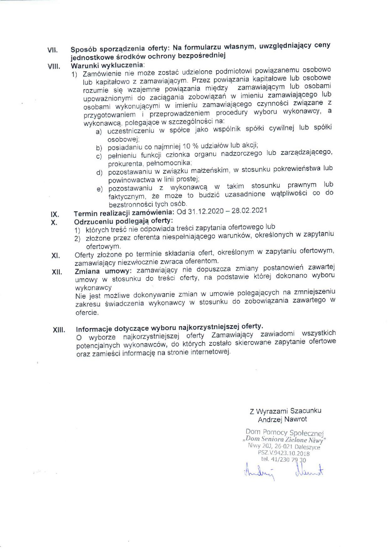 Zapytanie_1-02